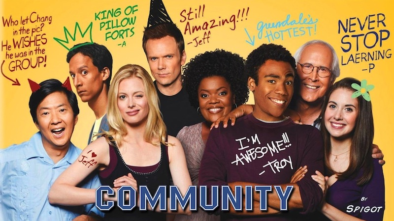 community_wallpaper-HD